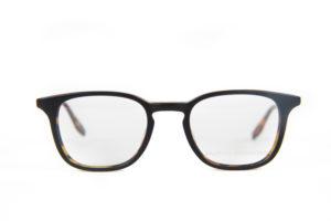 Eye Vision Test Midtown Manhattan