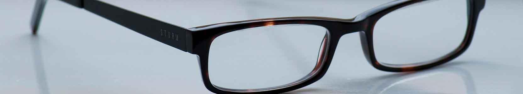 Midtown NYC Eye Glass Lenses