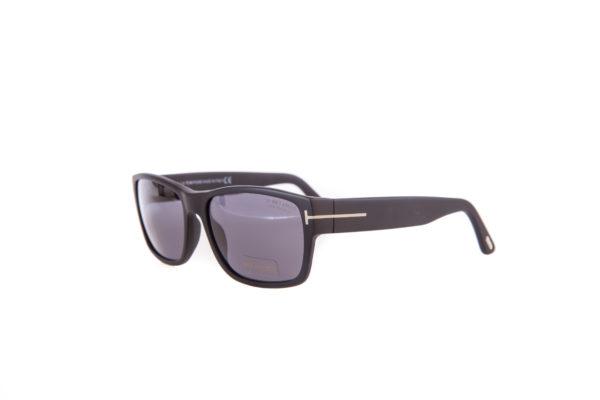 Designer Sunglasses Midtown NYC