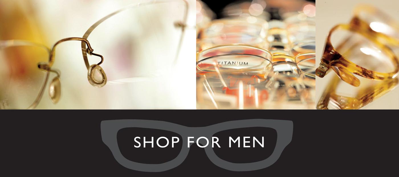 shop-for-men-mobile