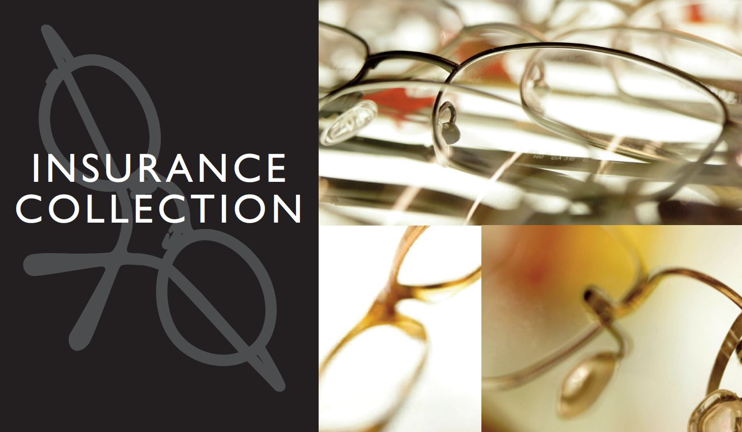 insurance_collection